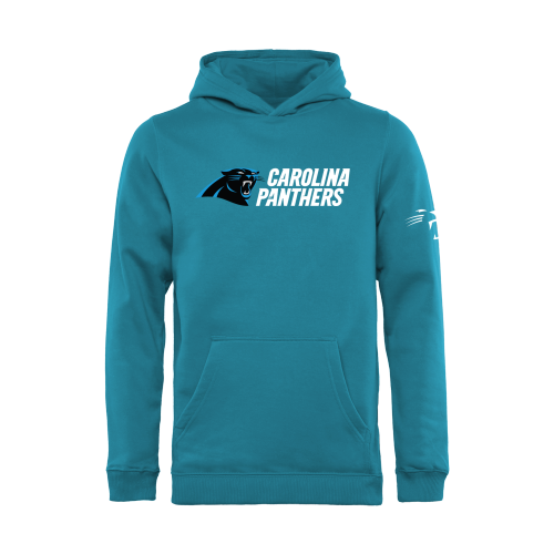 carolina panthers hoodie youth
