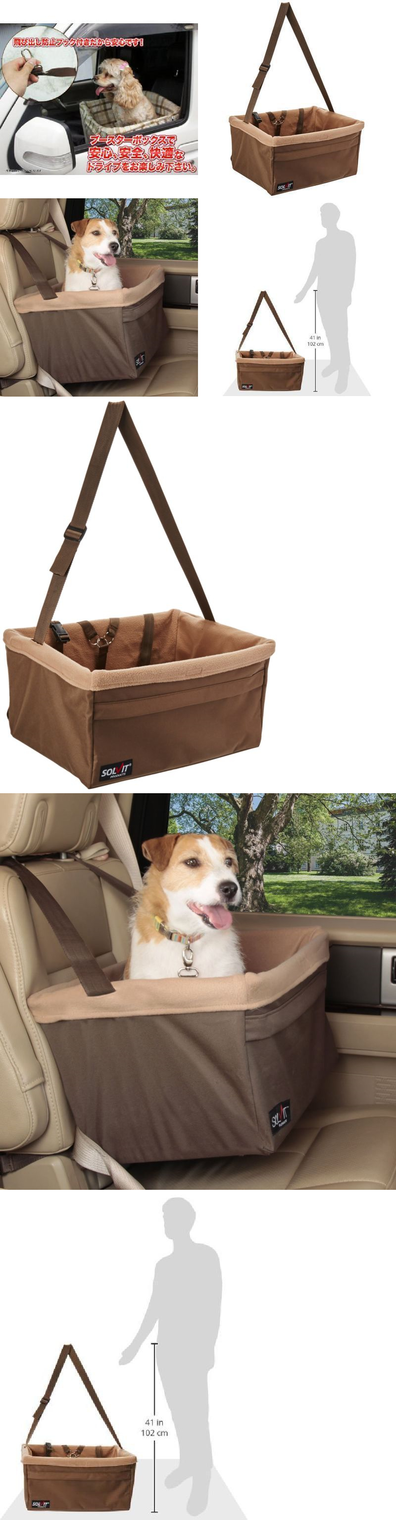 Car seats and barriers booster safety washable liner carrier