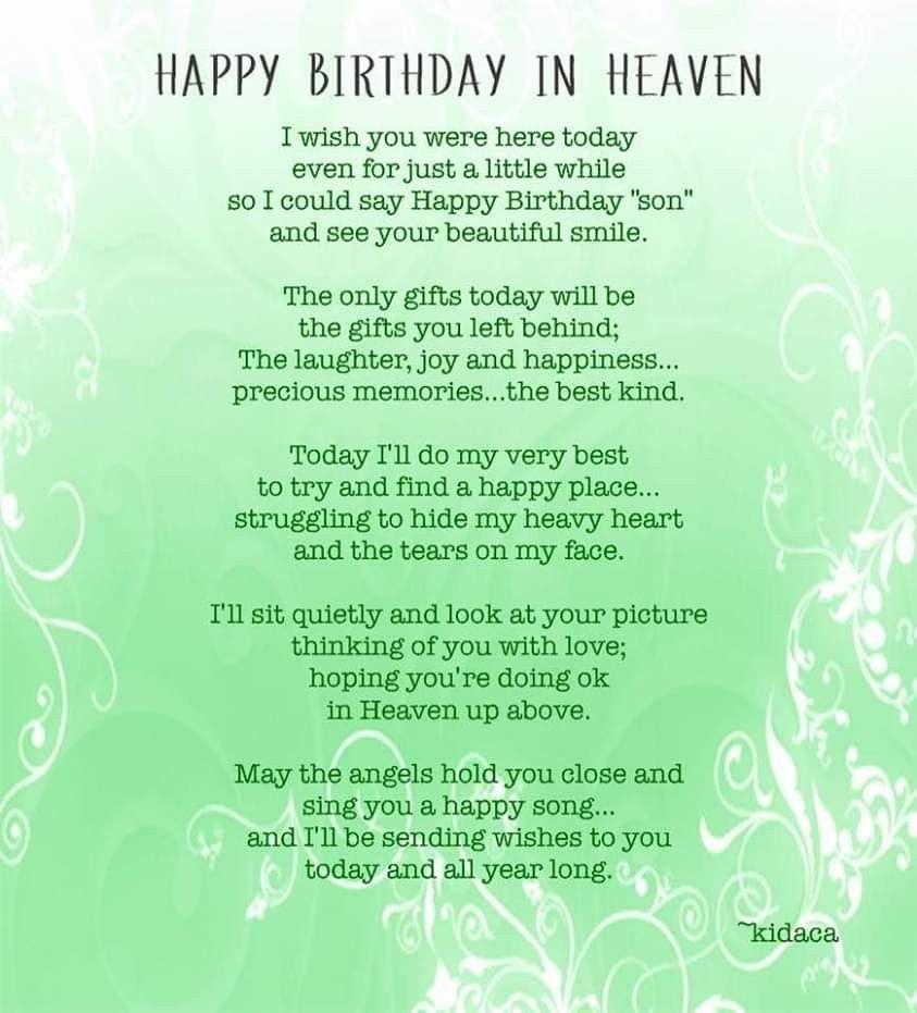 Pin by Peg Mathews on PRAYER | Happy birthday friend