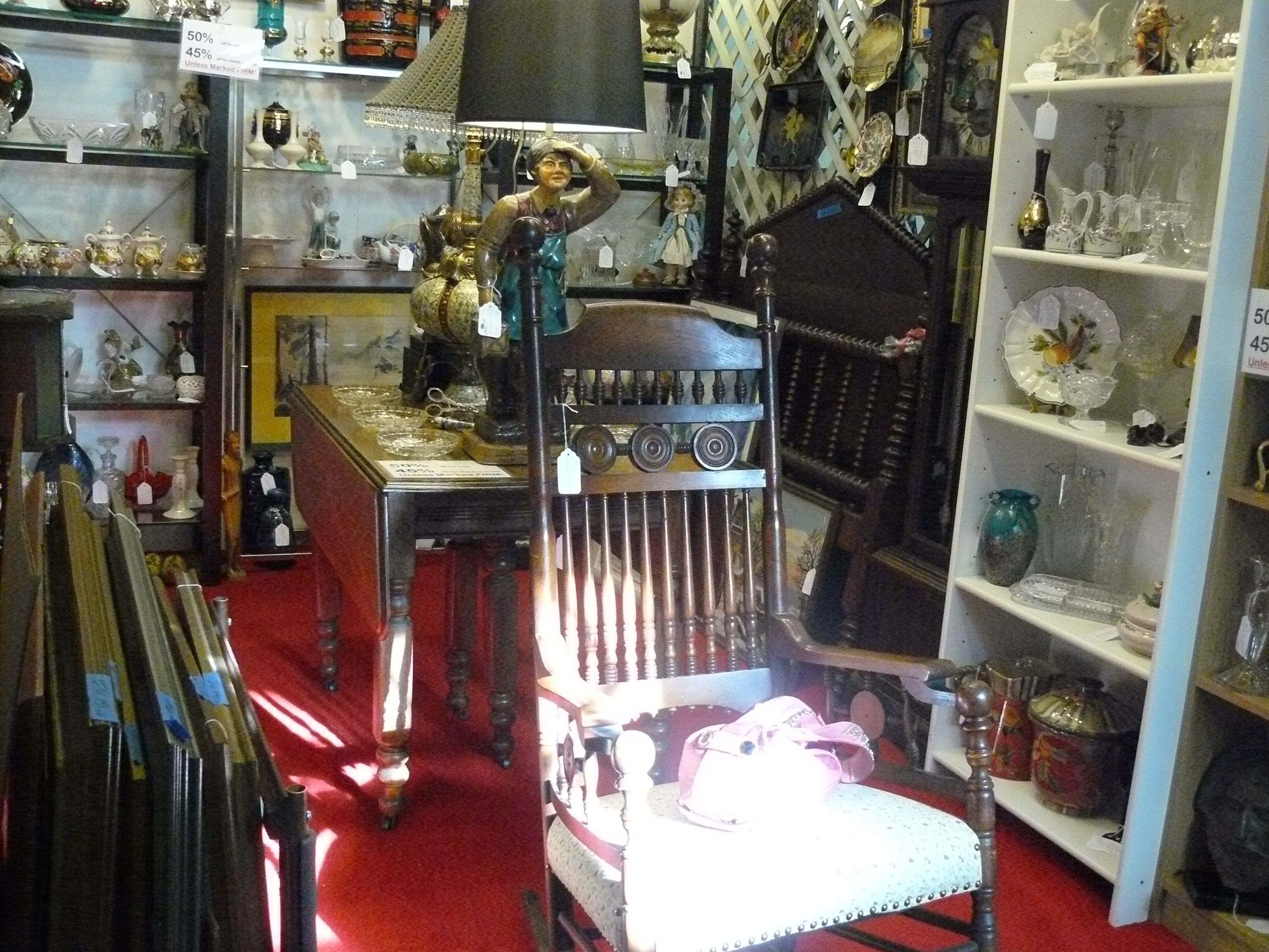 Rent A Booth At Scranberry Coop Andover NJ, Sell Antique Vintage  Collectible Artisan Wares