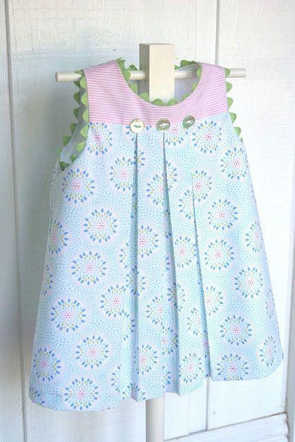 49a5ca70ff3 Ihave this Sweet Pattern  Children s Corner