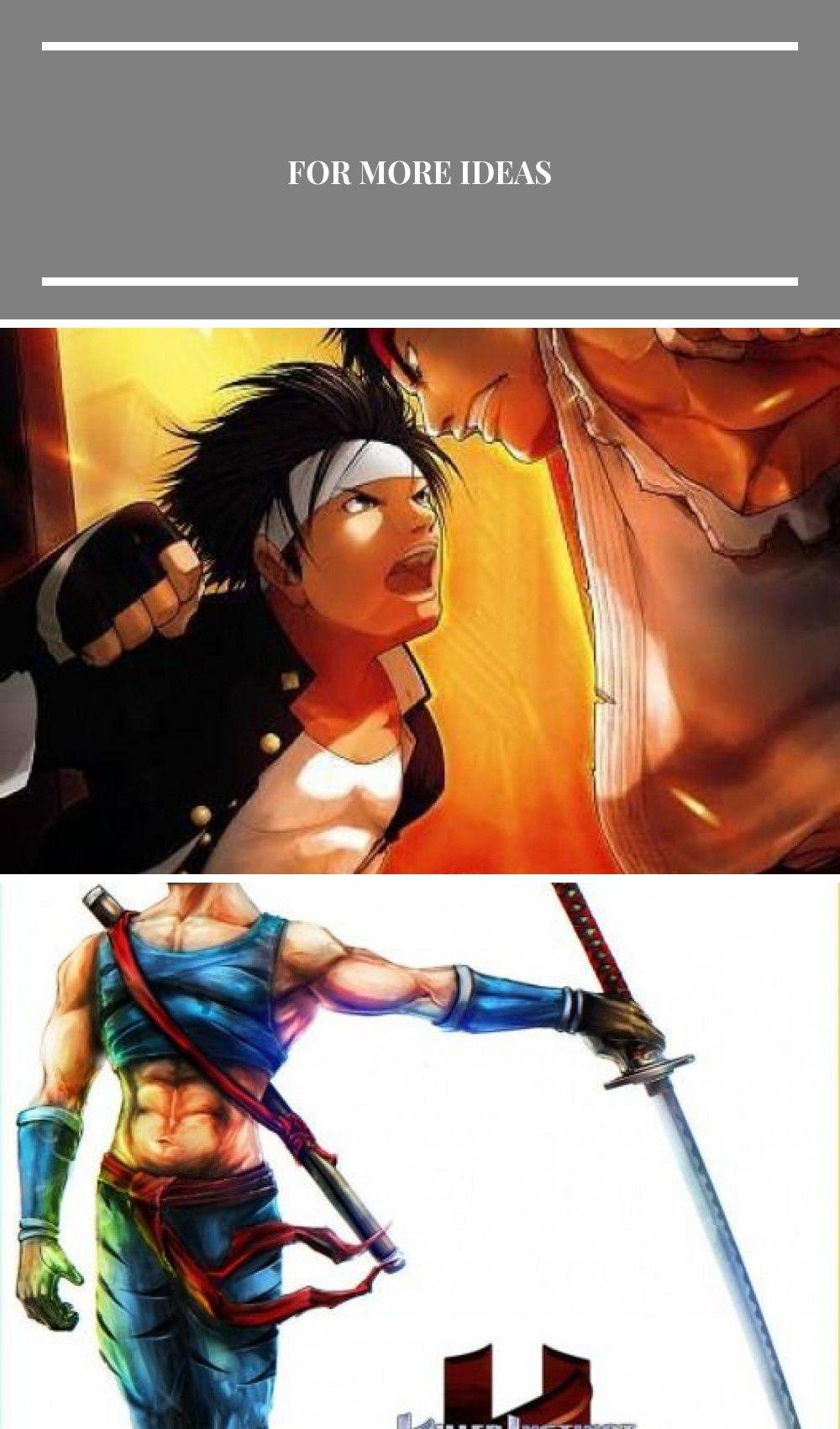 Snk vs Capcom SVC Chaos SNK Playmore video game genre