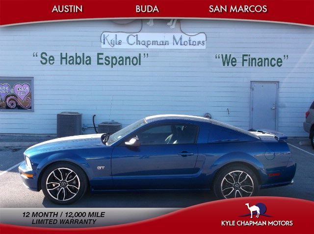 Kyle Chapman Motors San Marcos Kcmsanmarcos Profile Pinterest