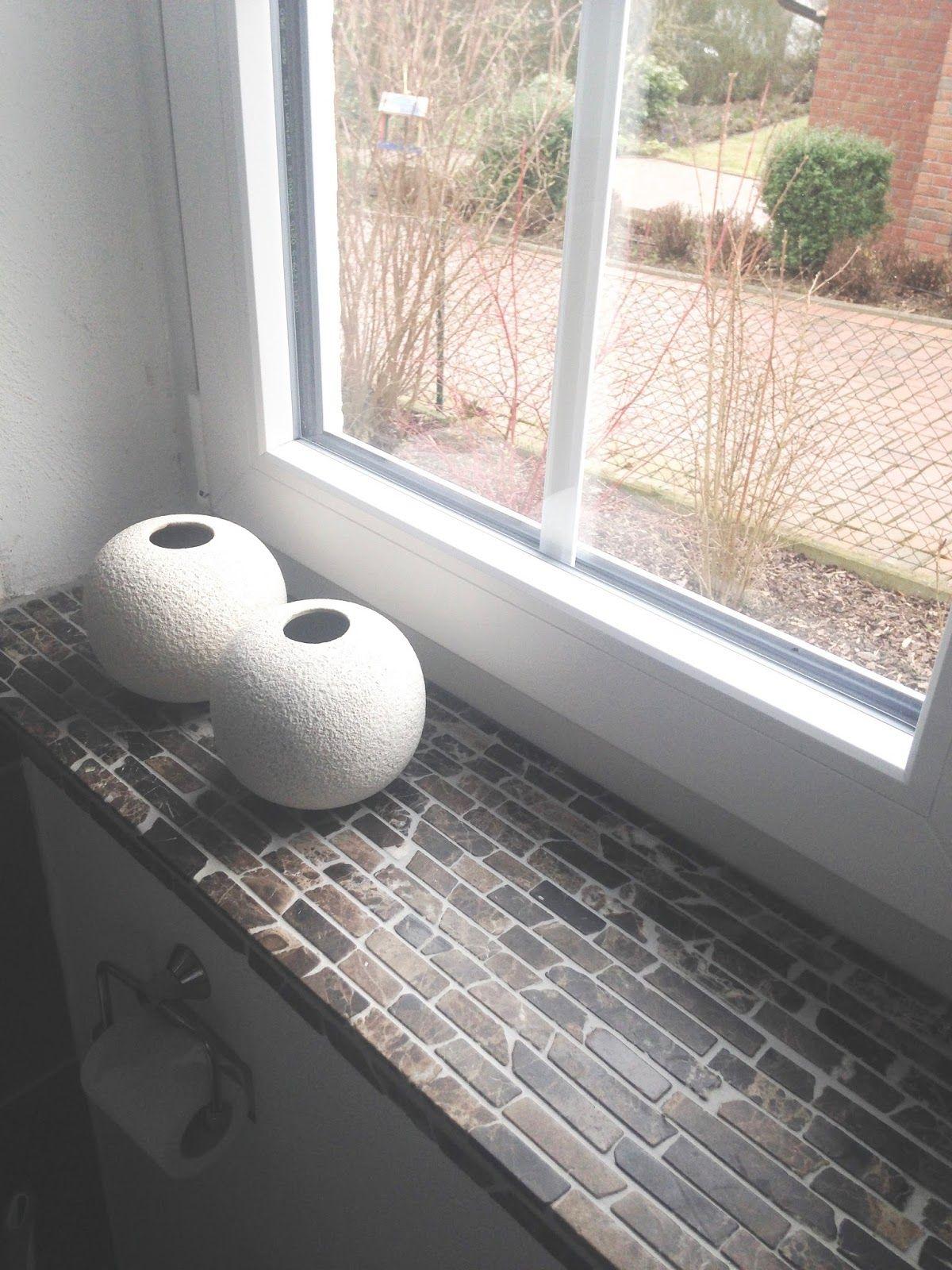 Küchenliebe glücksfeder ein über renovieren und dekorieren ordnung und
