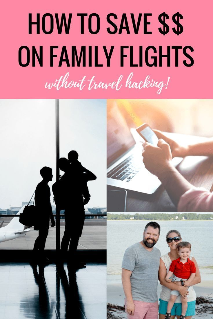 How to Save Money on Flights with Next Vacay's Travel Hacking Service -  How to save money on flights without travel hacking! Learn how to save big without spending lots of - #BackpackingEurope #CruiseTips #flights #hacking #money #Save #service #travel #TravelDeals #TravelHacks #TravelItineraryTemplate #TravelTips #vacay #Vacays