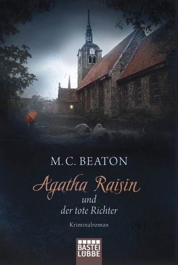 13b97659c98501b4 Agatha Raisin World Of Books Agatha