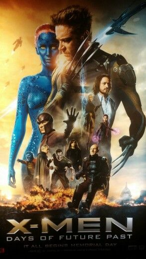 X Men Days Of Future Past With Images Days Of Future Past Movies To Watch Online Full Movies Online Free