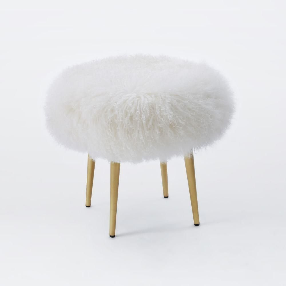 Modern Furniture, Home Decor & Home Accessories | west elm ...