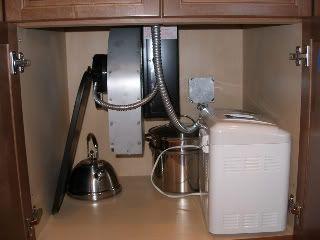 Downdraft Ventilation Installation Question Cooktop Induction Cooktop Downdraft Cooktop