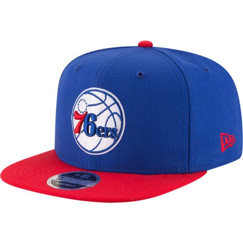pretty nice 7ff38 2b8c6 Philadelphia 76ers New Era 9FIFTY NBA Snapback Hat Cap 950 Sixers Ben  Franklin FREE SHIPPING!   PHILADELPHIA 76ers TEAM ACCESSORIES   Snapback  hats, Hats, ...