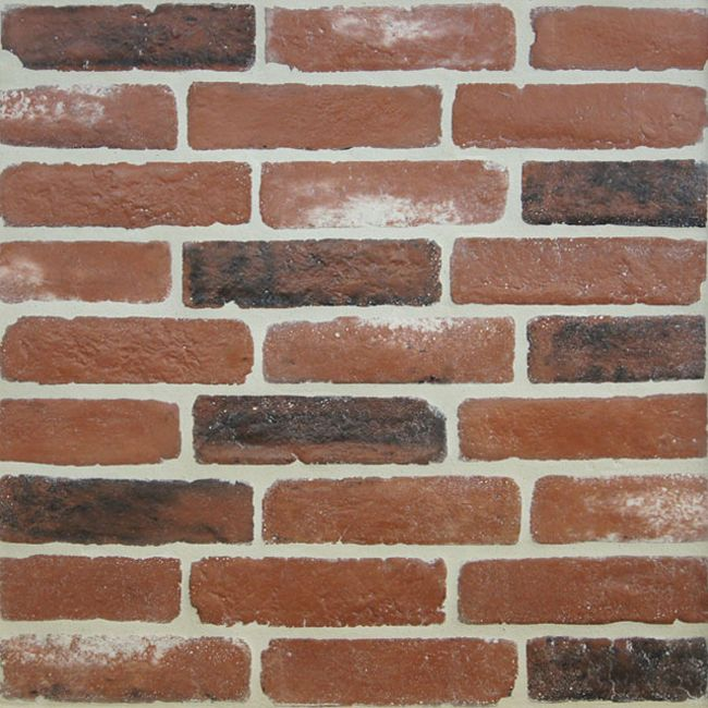 Alpha Brick For Walls Used Red Brick A Wall Floor