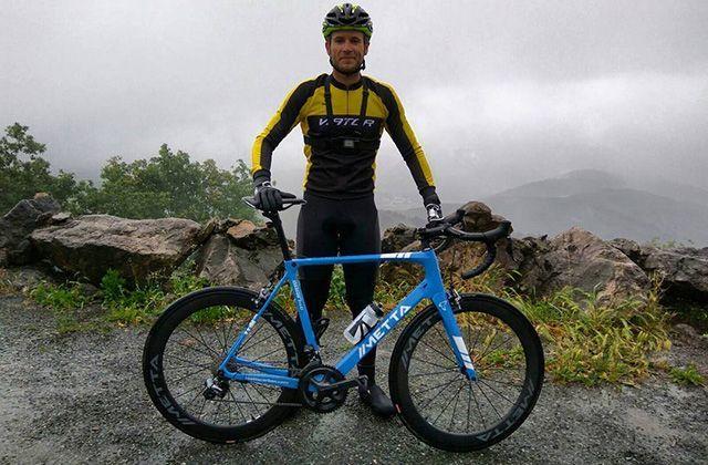 última colección nuevo estilo y lujo Página web oficial Ropa impermeable para ciclismo ¿A partir de cuando una ...