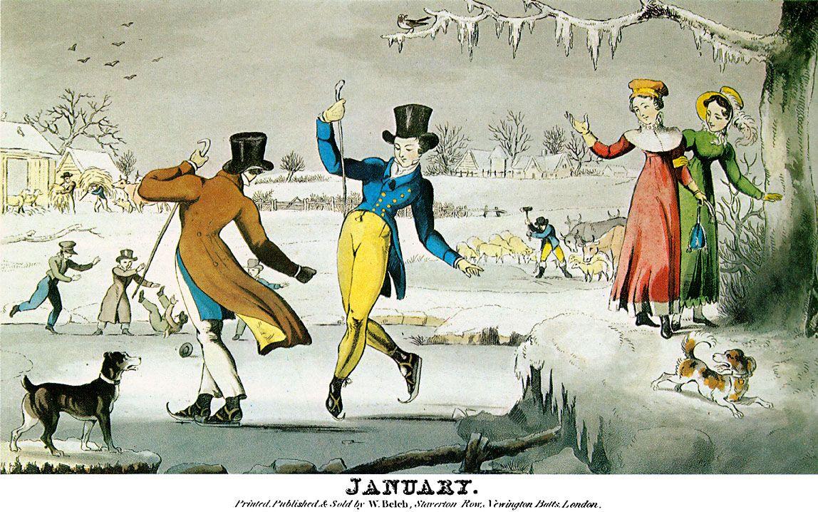 January-scene-skating-early-1820s.jpg (1148×718)