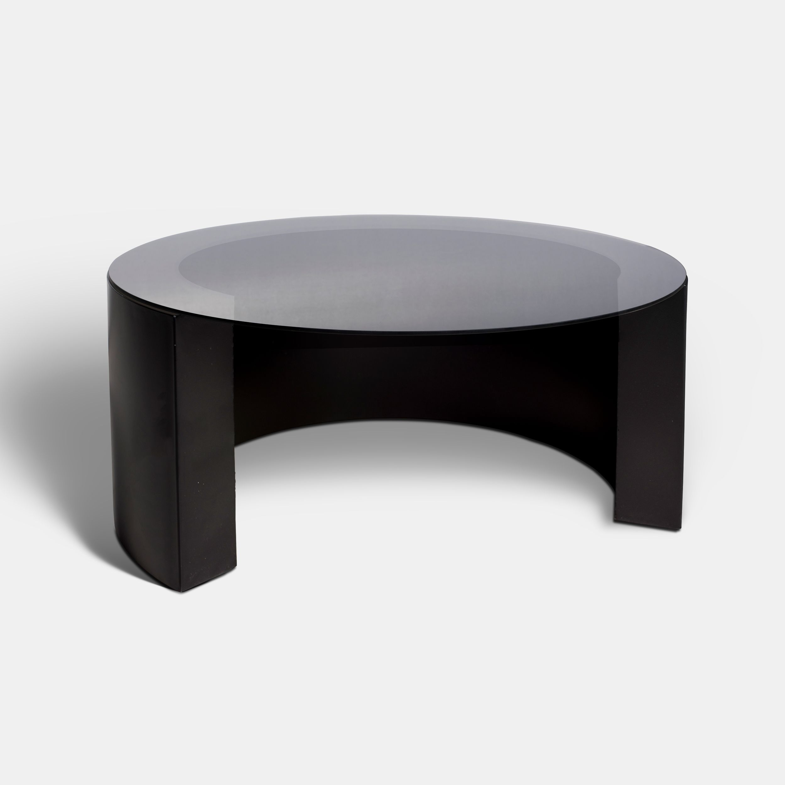 Hudson coffee table 41 rapture interior luxury collection fall hudson coffee table 41 geotapseo Images