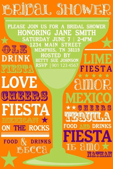 1000+ images about Viva la Fiesta! on Pinterest | Engagement party ...