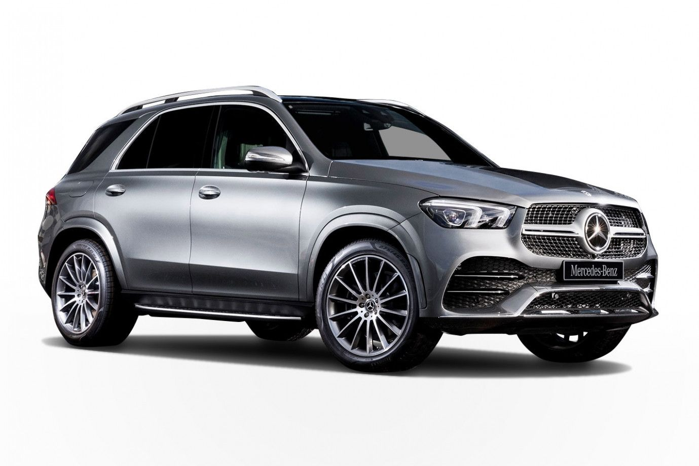 15++ Gle 43 coupe 2020 release date trends