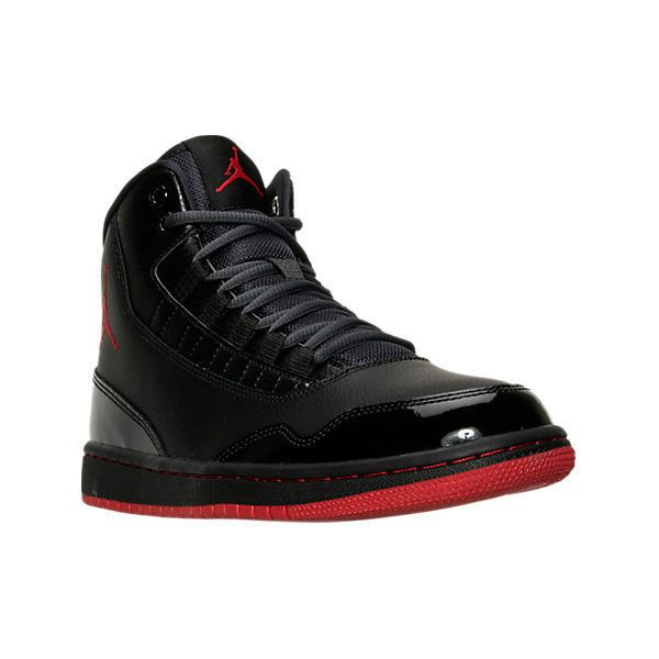 Mens red shoes, Leather shoes men