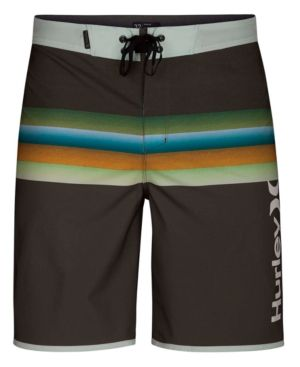 HURLEY MEN S PHANTOM CHILL 20