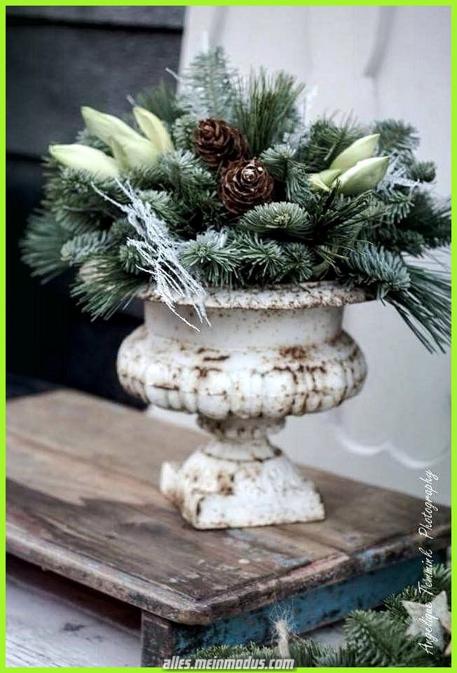 Spektakulär Fotos jener Weihnachtsstimmung – www.artdelafleur7.nl