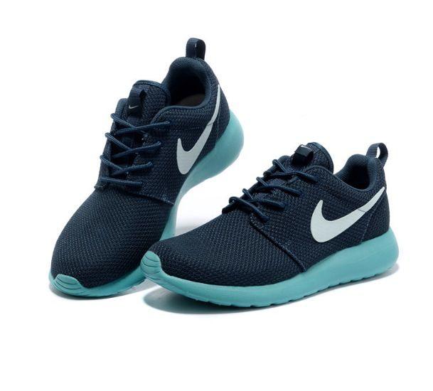 Nike Roshe Tallas:35-45 Precio:45