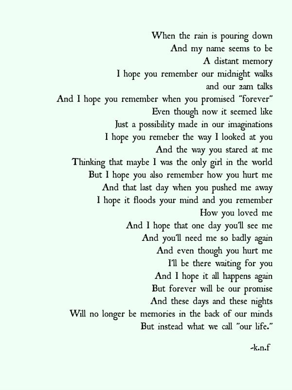 distant memories k n f me quotes memories quotes