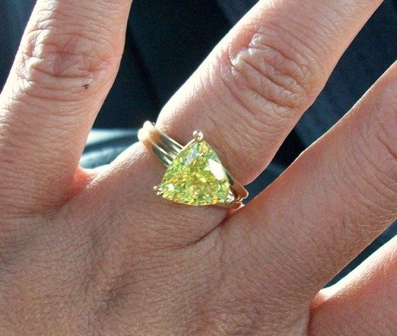 gold diamond ct chrysoberyl classic solitaire ring product f rings alexandrite wedding french black