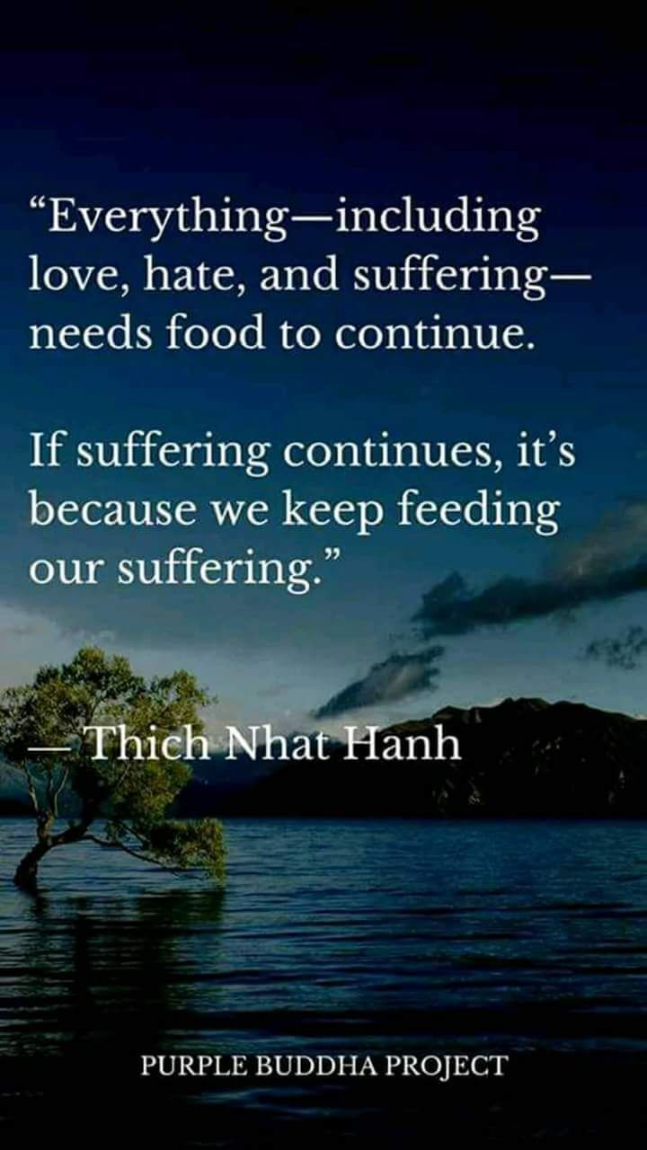 Natural Love Quotes Pinels Van Den Heuvel On Mindfulness  Pinterest  Bury Work