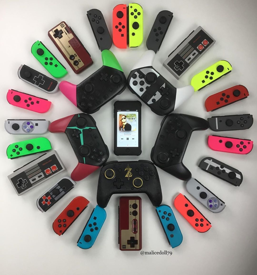 Pin by egamephone on Nintendo Switch Nintendo switch