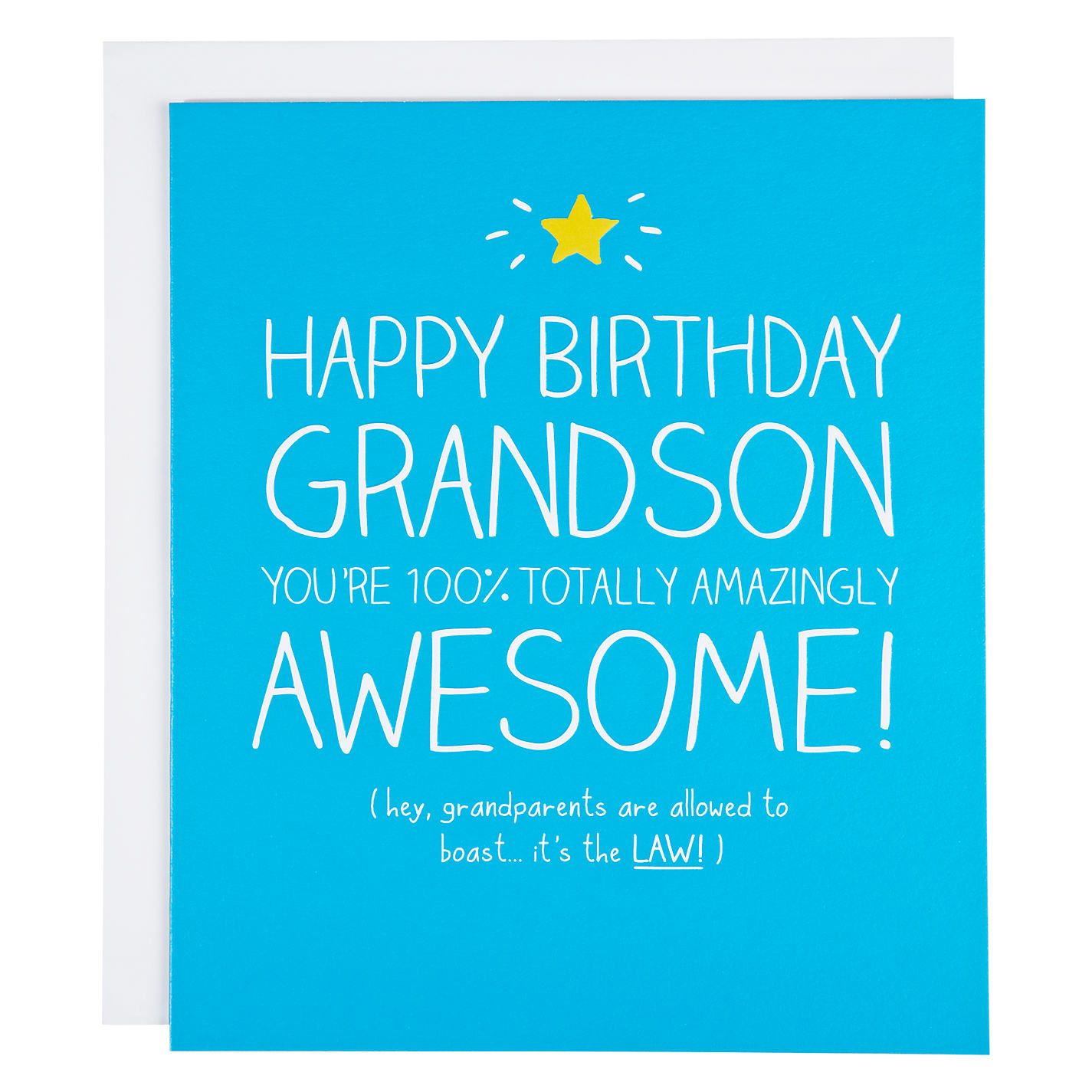 Birthday Wishes For Teen Grandson 2 Quotes Grandson
