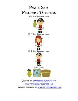 Fire truck poster activity | Prepositions, Activities and Language