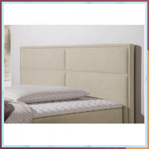 Boxspringbetten Tipps Category #boxspringbetten #category #decoration #diwali # ...
