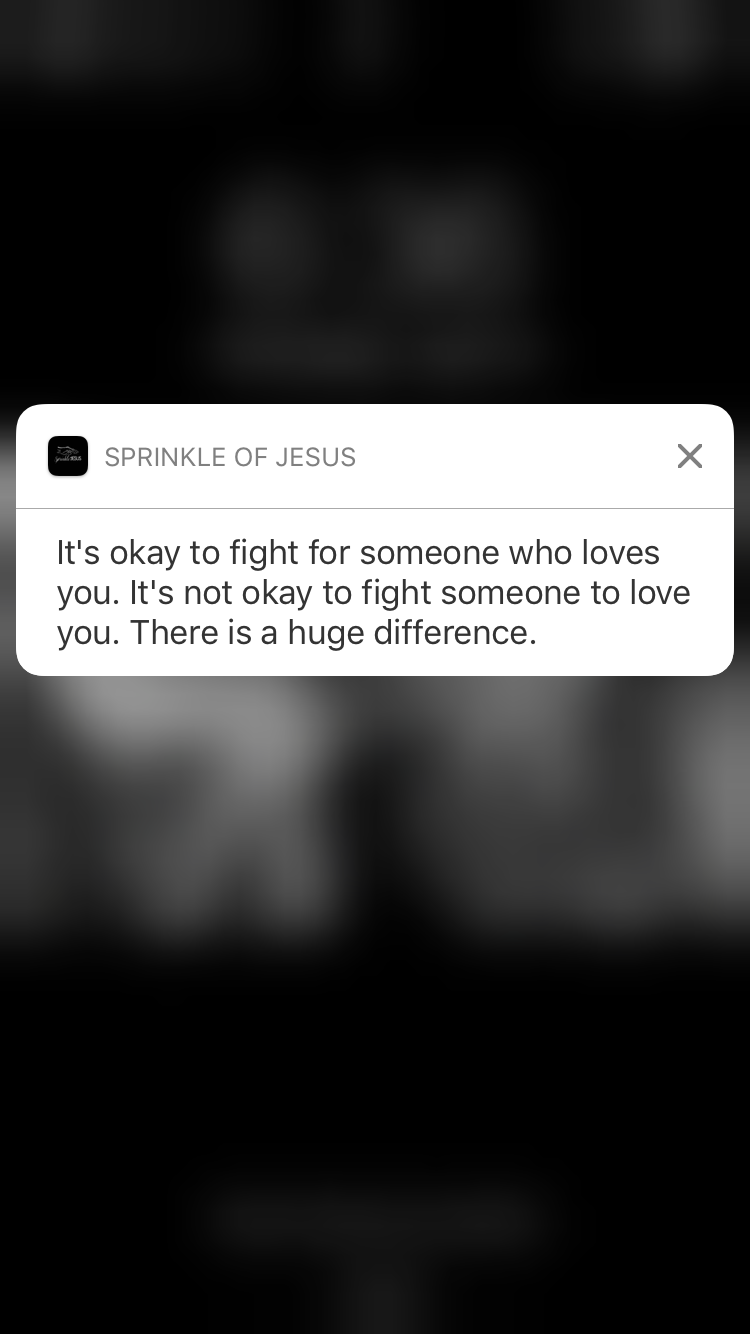 Christian Inspirational Quotes About Life Pinanna Henke On Sprinkle Of Jesus  Pinterest  Sprinkles