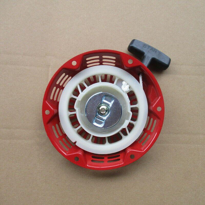 Reversierstarter Seilzugstarter Handstarter Starter für Honda GX120 GX160 GX200