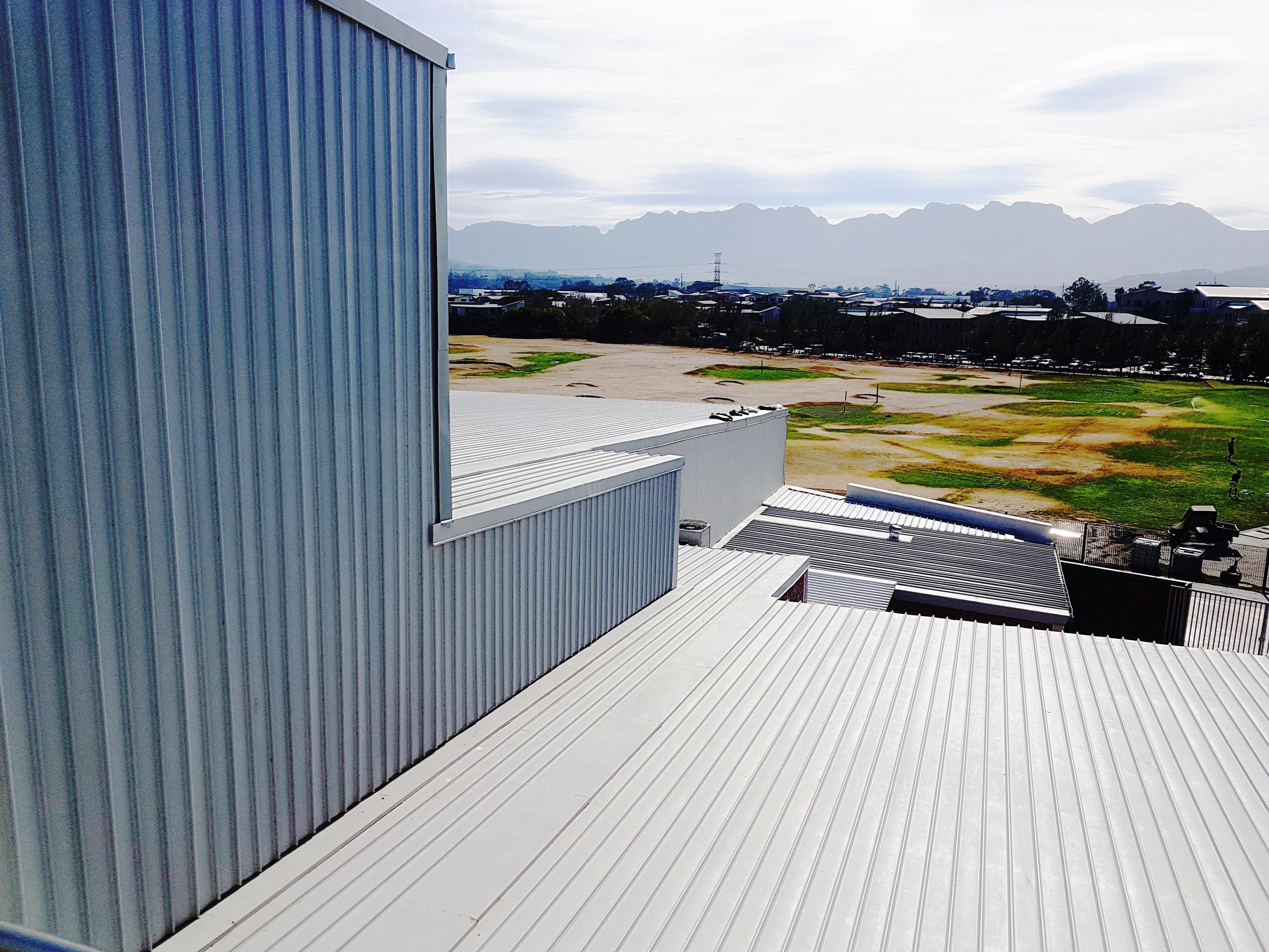 3 Super Genius Ideas Roofing Terrace Garden Shed Roofing Carport Flat Roofing Types Roofing Styles Ceilings Flat R Roof Architecture Patio Roof Modern Roofing