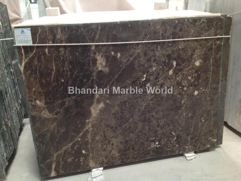 Golden Grey Italian Marble We Are Manufacturer Exporters And Suppliers In India You Can Contact Us Riico Industrial Ar Italian Marble Marble Marble Stones
