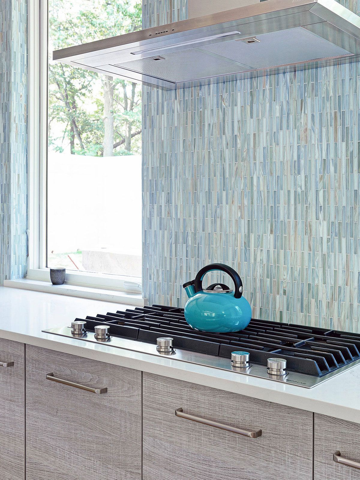 75 Blue Backsplash Ideas Navy Aqua Royal Or Coastal Blue Design Backsplash Tile Design Blue Backsplash Blue Tile Backsplash
