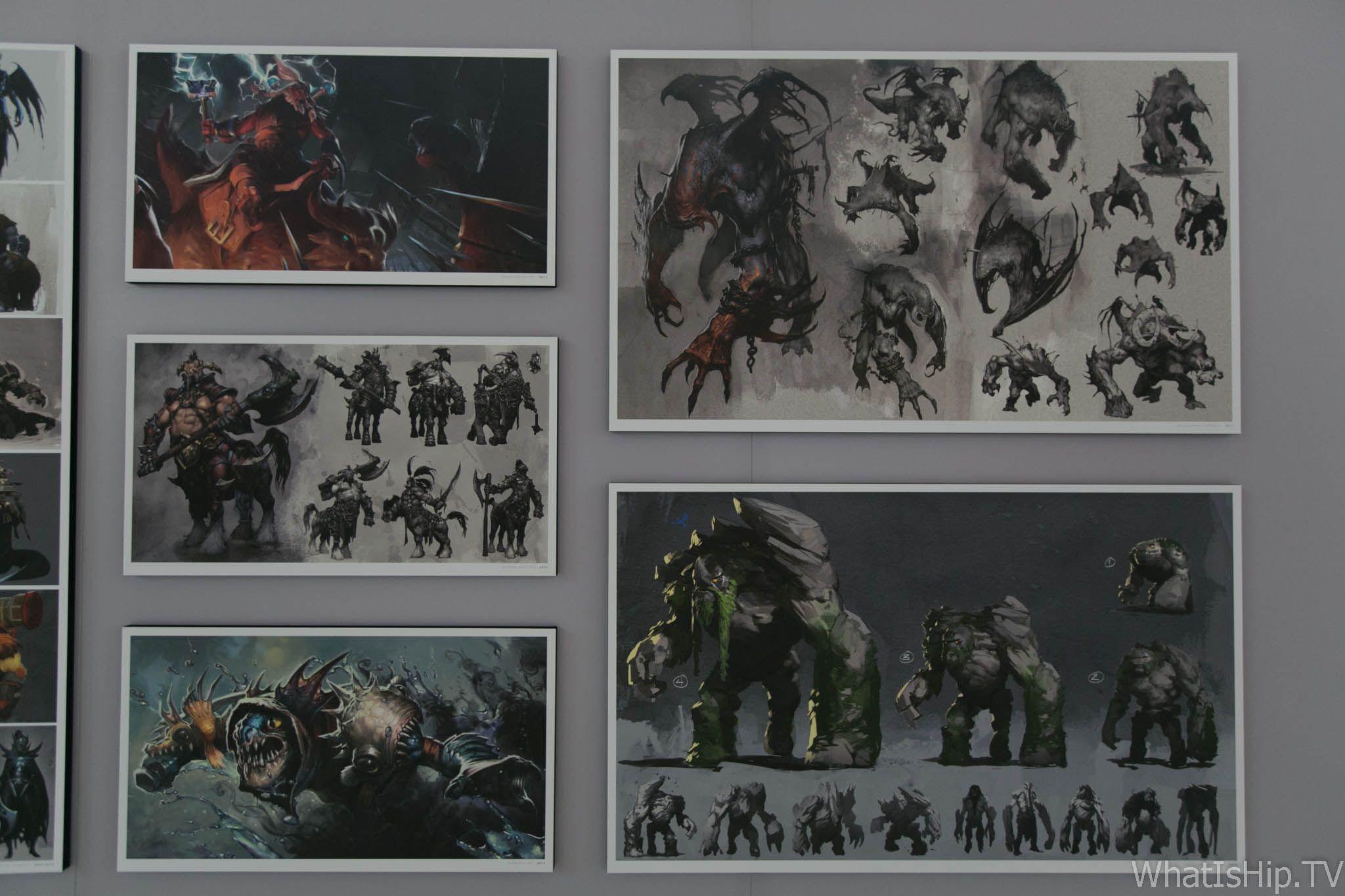 dota 2 concept art google zoeken game pinterest art google