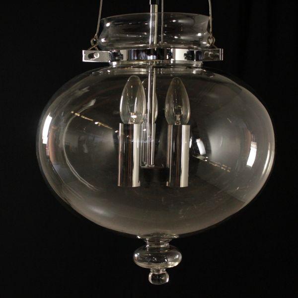 Lampada anni 7080 particolare Lampade, Illuminazione