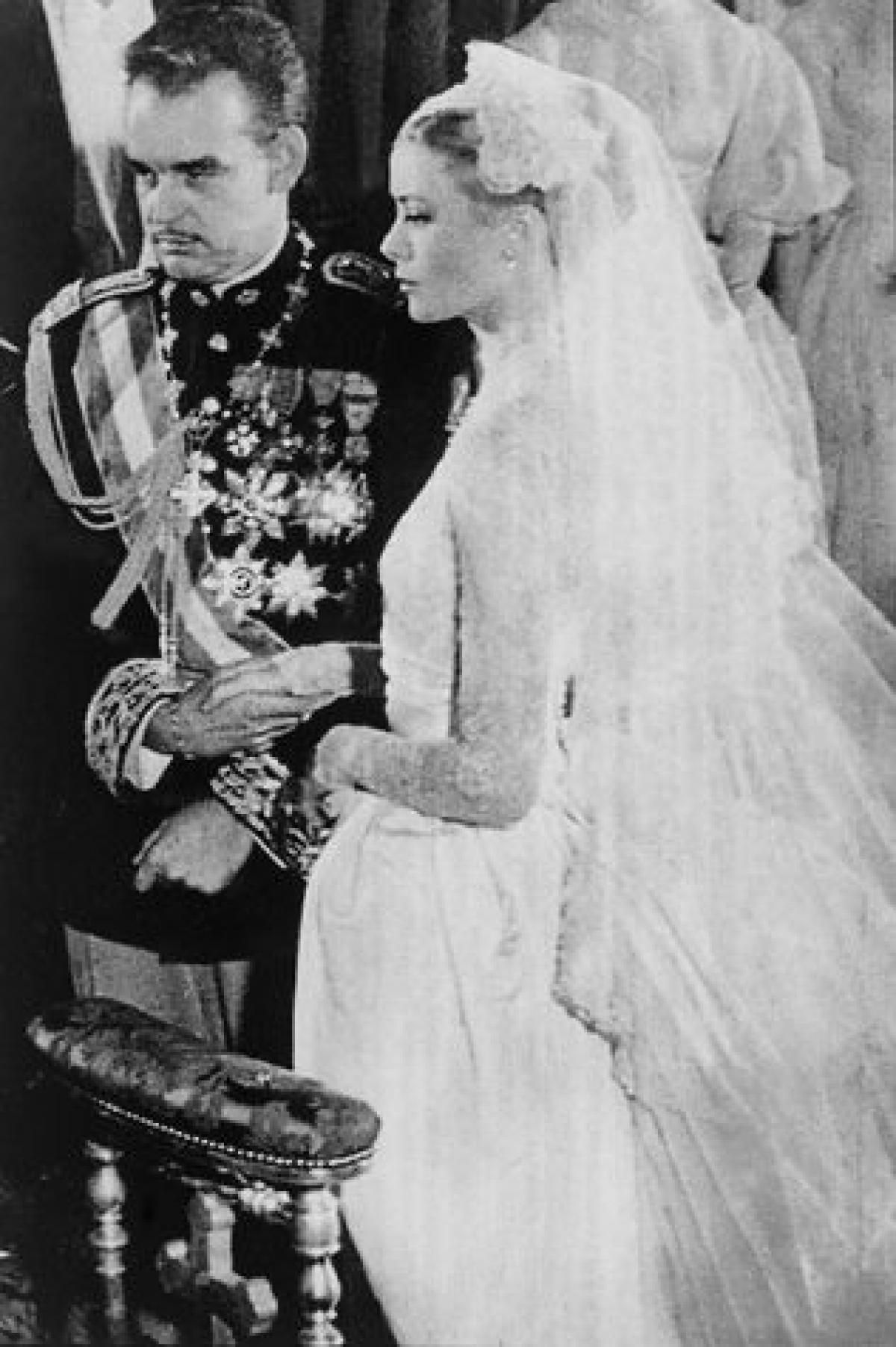 Royal weddings from around the world - slide 8 | Pinterest ...