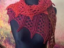 Photo of Dragonia von Elso Designs