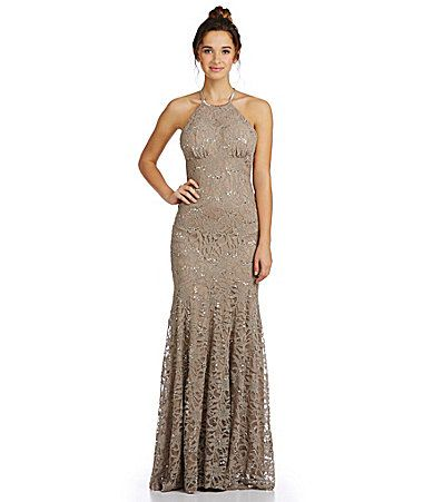 Dillards Clearance Prom Dresses Dresses For Woman