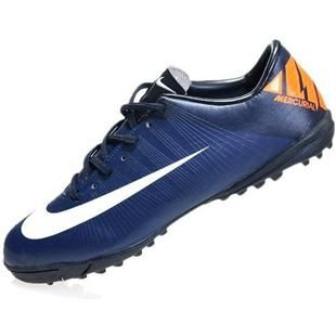 mens fashion soccerfootball cleats nike mercurial superfly iii fg indoor in blue white cheap nike mercurial vapor iii fg if you want to look mens fash