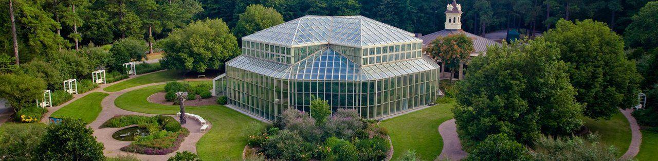 Merveilleux Day Butterfly Center | Callaway Gardens A Must See If You Like Botanical  Gardens And Butterflies