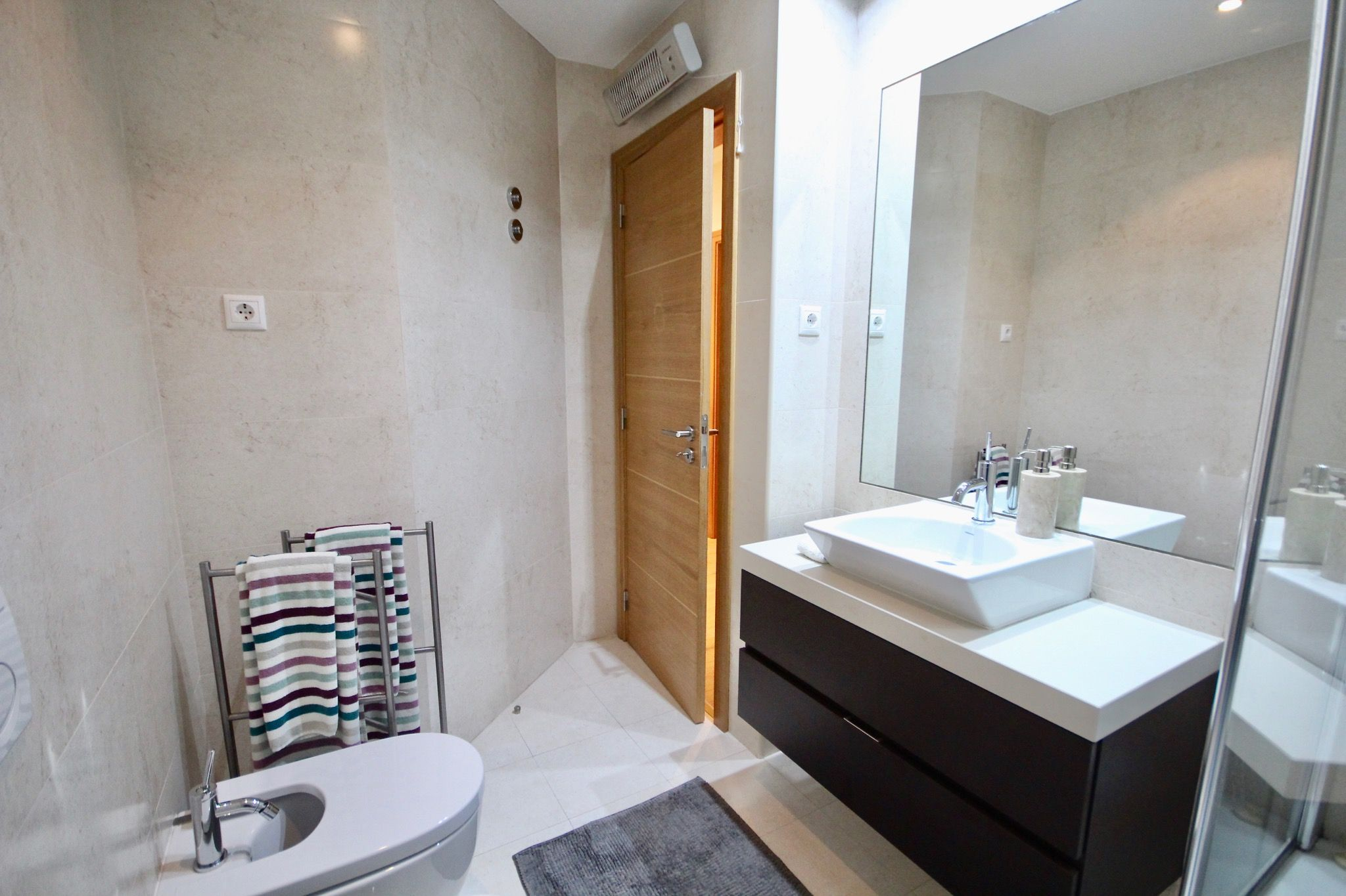 Sal Orange Apartment In Lisbon Holiday Destinations Where To Stay