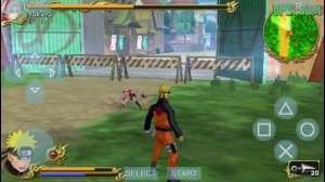 List of Top 10 PPSSPP Games