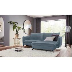 Photo of Upholstered corners & corner sets