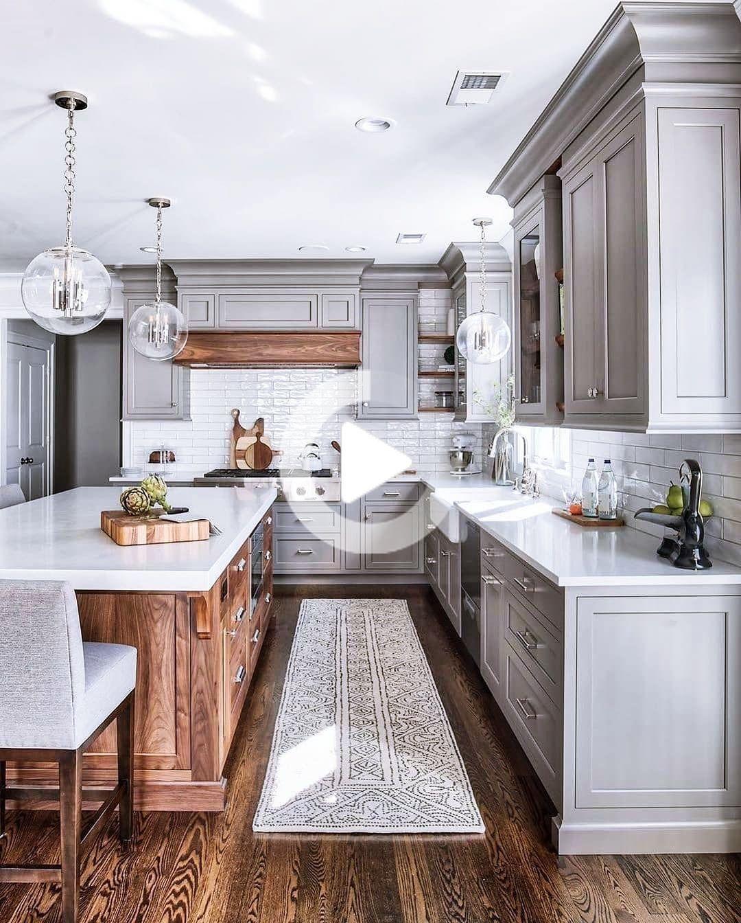 #home #homedesign #house #housedesign #homedecor #housedecor #homeinterior #house interior #kitchendesign #kitchendecor #kitchen #kitchenideas #mutfak #mutfakdekorasyon
