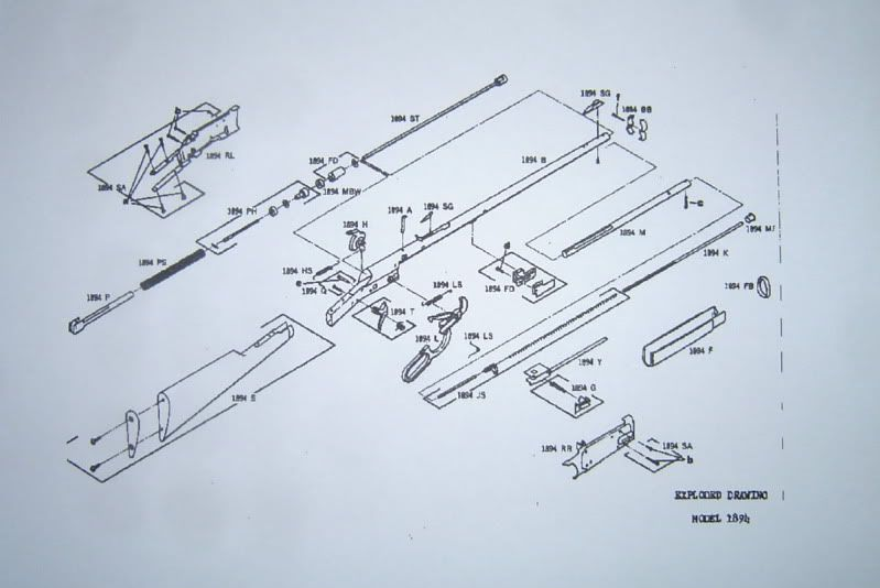 Outstanding T586b Wiring Diagram Collection - Schematic Diagram ...