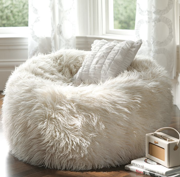 If You Want To Join The Fashion Beanbag Chairs Can Get Ideas From This Article We Share With Decorating In Photo Gallery