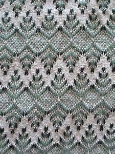 Swedish Weaving Patterns For Monks Cloth Wholesale - Yahoo
